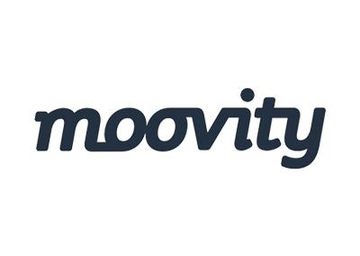 Moovity