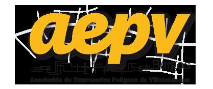La AEPV apoya el proyecto Ciudad Ciclable