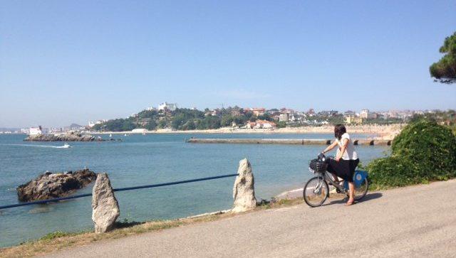 Santander. Nueva ordenanza de movilidad